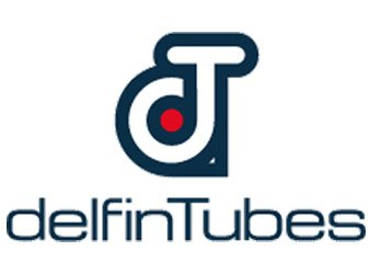 Soltec Clientes, Delfin Tubes