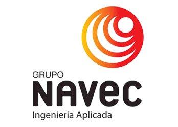 Soltec Clientes, Grupo Navec