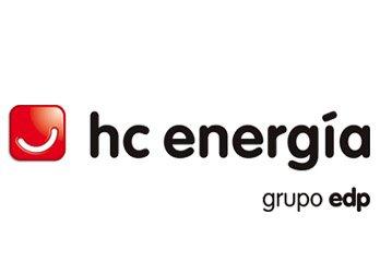 Clientes Soltec, HC Energía