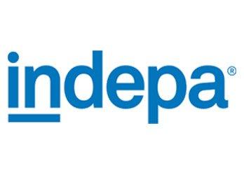 Clientes Soltec, Indepa