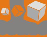 Soltec, Servicios de ingeniería Logo